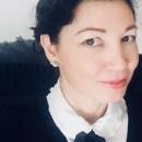 Valerie Meurisse