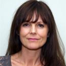 Patricia Berard