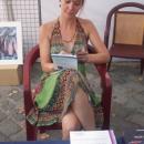 Mathilde Delavenne
