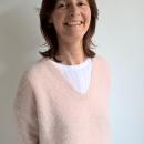 Séverine Dedourge