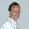 Nicolas Del Do