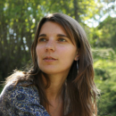 Delphine PAUSET