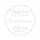 Delphine Bastin
