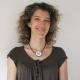 Delphine Kister Praticien en relation d'aide ROSHEIM