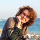 Delphine Schmit