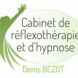Denis Bezot