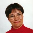 Denise Larra-jullia