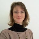 Diane Picard