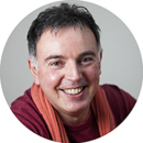 Didier Bressan