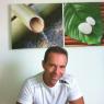 Didier Sulian