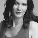 Laurianne Chignard Henneveu