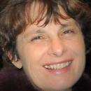 Sophie Nancy
