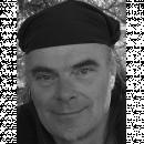 Dirk Lovink