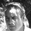Christian Ponte