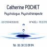Catherine Pochet