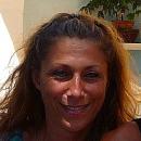 Dominique Rittimann