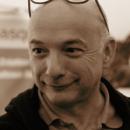 Dominique Laricq