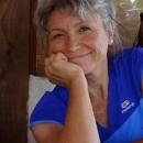 Dominique Gutierrez