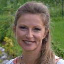 Dominique Trouillet