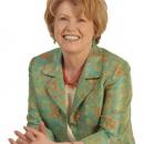 Dominique Baraffe Roche