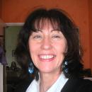 Dominique Mollat