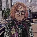Denise Rakovsky