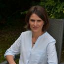Claire Vanlauwe Francisco