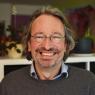 Yves Lescene