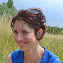 Eleonora Sernagiotto