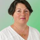Pascale Biaunier