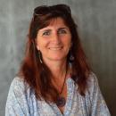 Marie-Claire Roussignol-Pellegrin