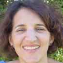 Catherine Chandeysson