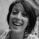 Caroline Fonti Thibaut
