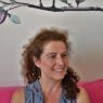 Sandrine Taisne