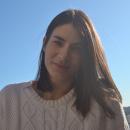 Marta Godayol Garcia