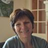 Sylvie Barre