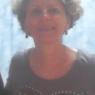 Mireille Liborel