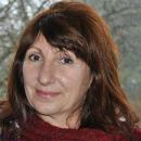 Patricia Chardavoine