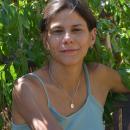 Soraya Rayo