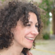 Christine BRUNO Praticien en respiration holotropique MONTAUBAN