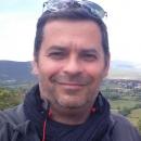Vincent Paya