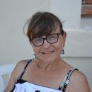 Sylvie Chambre