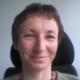 CLAIRE TAROT Praticien en massage californien PLEUGUENEUC