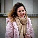 Sarah Boulaid