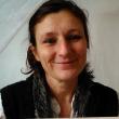 Agnès Burnet