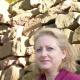 Sabine Moulay Praticien en drainage lymphatique PREUSCHDORF