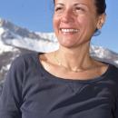 Barbara Moles