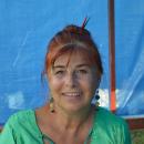 Elisabetta Piermé Boï