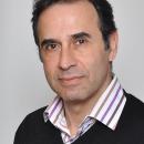 Marc Alyari