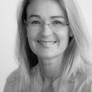 Karine De Winne